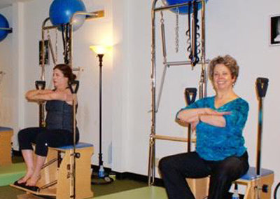 pilates-of-marin-about
