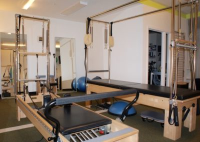 pilates-of-marin-gallery-11