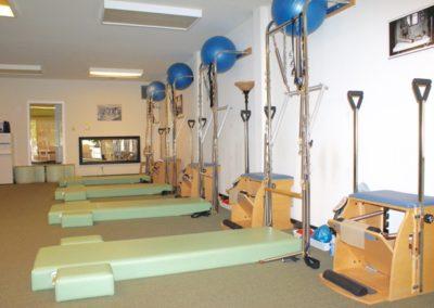 pilates-of-marin-gallery-7