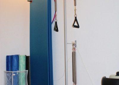 pilates-of-marin-gallery-9