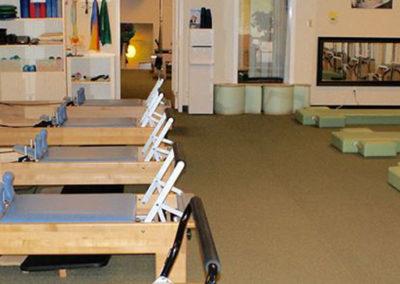 pilates-of-marin-our-studio-header